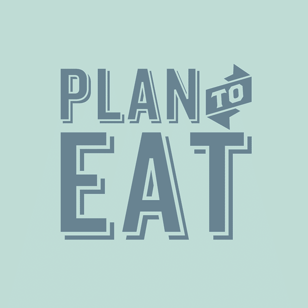 GAPS Introduction Diet, Week 1 - Plan to Eat